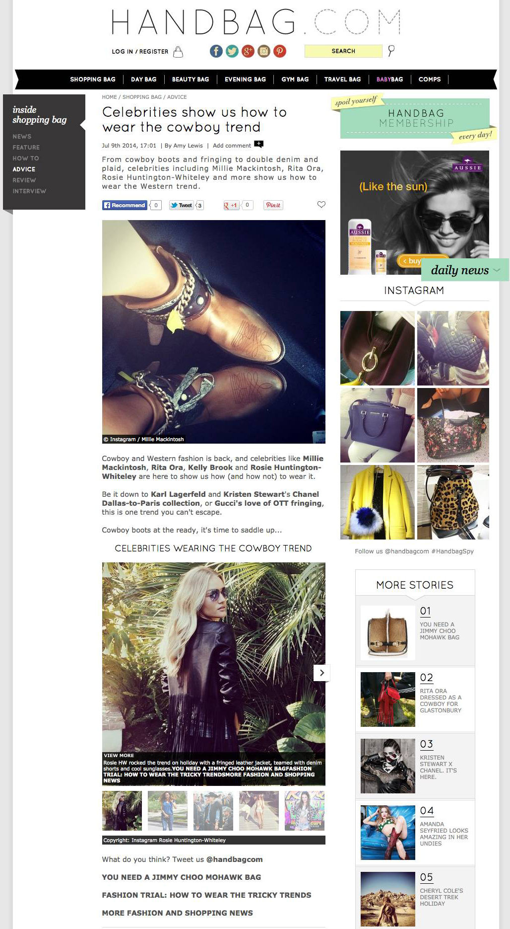 Celebrities_show_us_how_to_wear_the_cowboy_trend_-_Shopping_Bag_Advice_-_handbag.com_-_2014-07-30_11.12.26.png