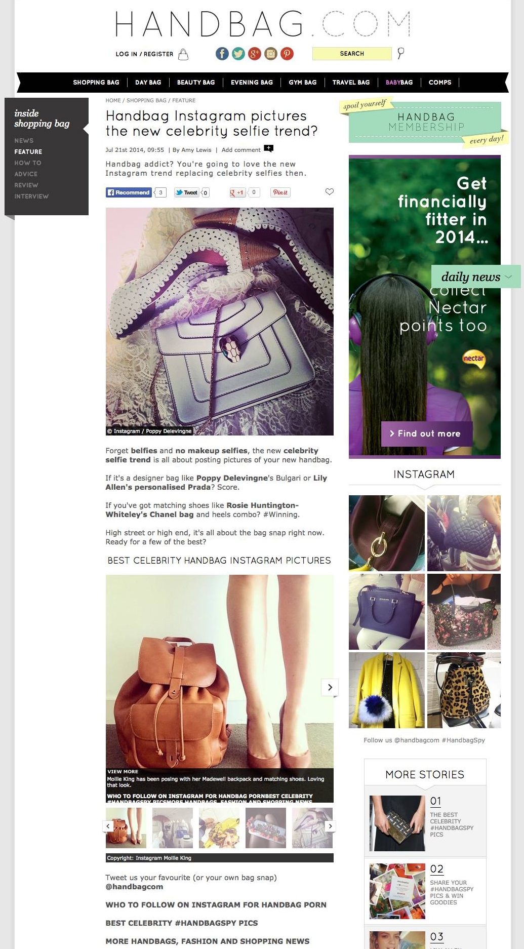Handbag_Instagram_pictures_the_new_celebrity_selfie_trend_-_Shopping_Bag_Feature_-_handbag.com_-_2014-07-30_11.09.21.png