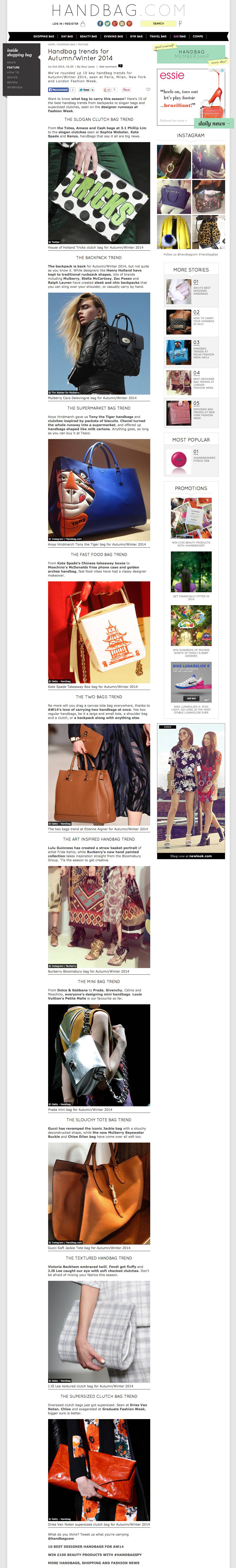 Handbag_trends_for_Autumn_Winter_2014_-_Shopping_Bag_Feature_-_handbag.com_-_2014-07-31_14.44.47.png