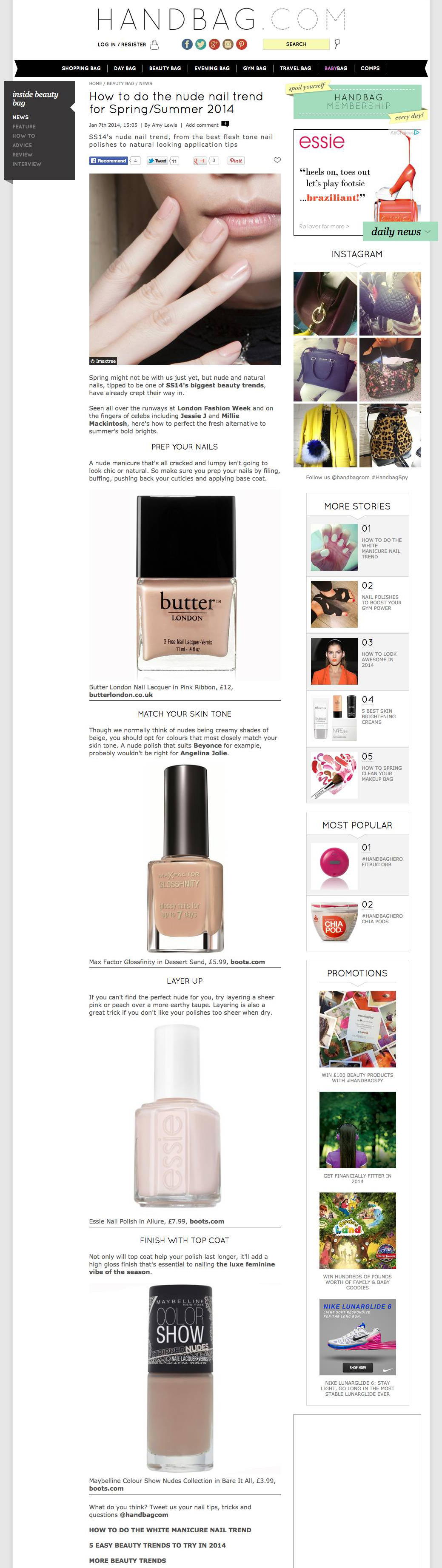 How_to_do_the_nude_nail_trend_for_Spring_Summer_2014_-_Beauty_Bag_News_-_handbag.com_-_2014-07-31_11.30.17.png
