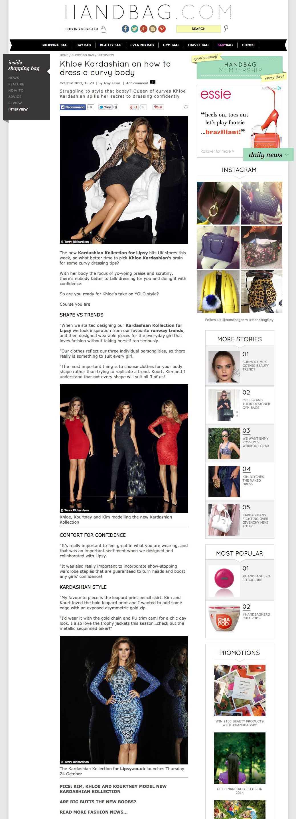 Khloe_Kardashian_on_how_to_dress_a_curvy_body_-_Shopping_Bag_Interview_-_handbag.com_-_2014-07-31_12.19.48.png