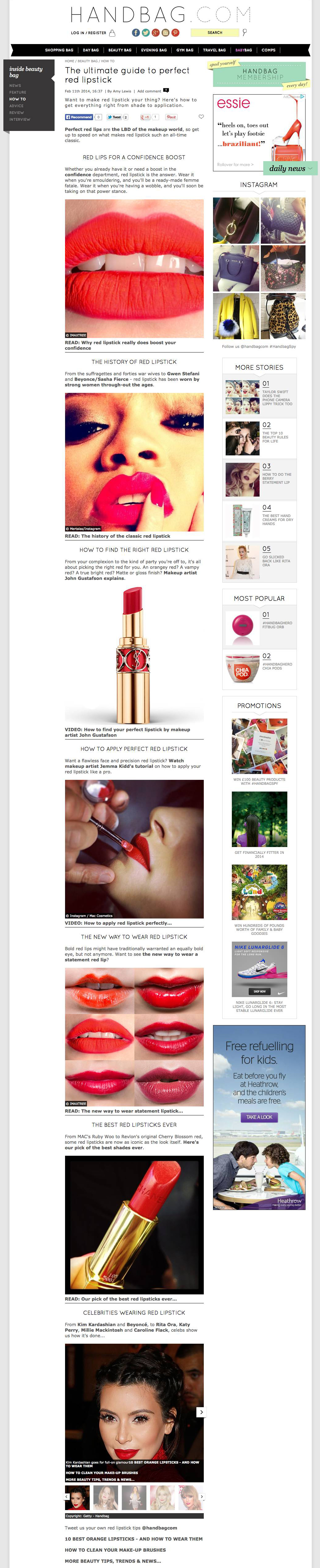 The_ultimate_guide_to_perfect_red_lipstick_-_Beauty_Bag_How_to_-_handbag.com_-_2014-07-31_11.06.42.png