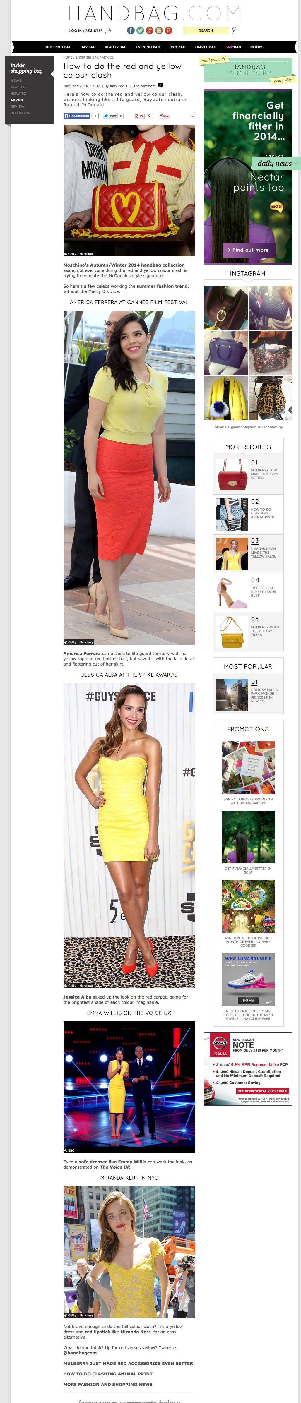 How_to_do_the_red_and_yellow_colour_clash_-_Shopping_Bag_Advice_-_handbag.com_-_2014-08-19_17.54.34.png
