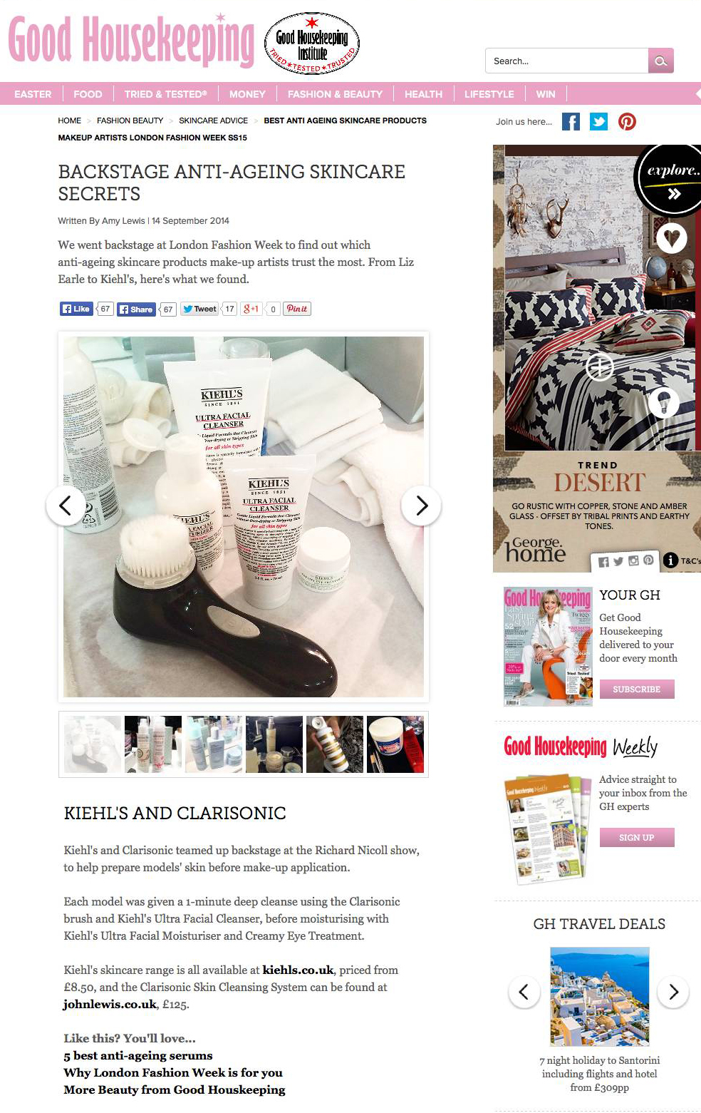 Anti-ageing_skincare_used_by_makeup_artists_-_Beauty_Tips_-_Good_Housekeeping_-_2015-03-21_11.25.17.png
