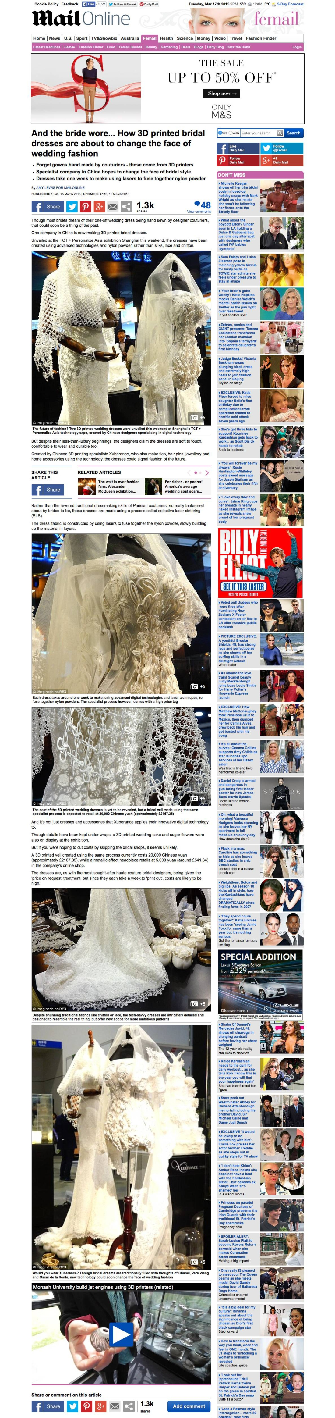 How_3D_printed_wedding_dresses_are_changing_the_face_of_bridal_fashion_Daily_Mail_Online_-_2015-03-17_20.40.54.png