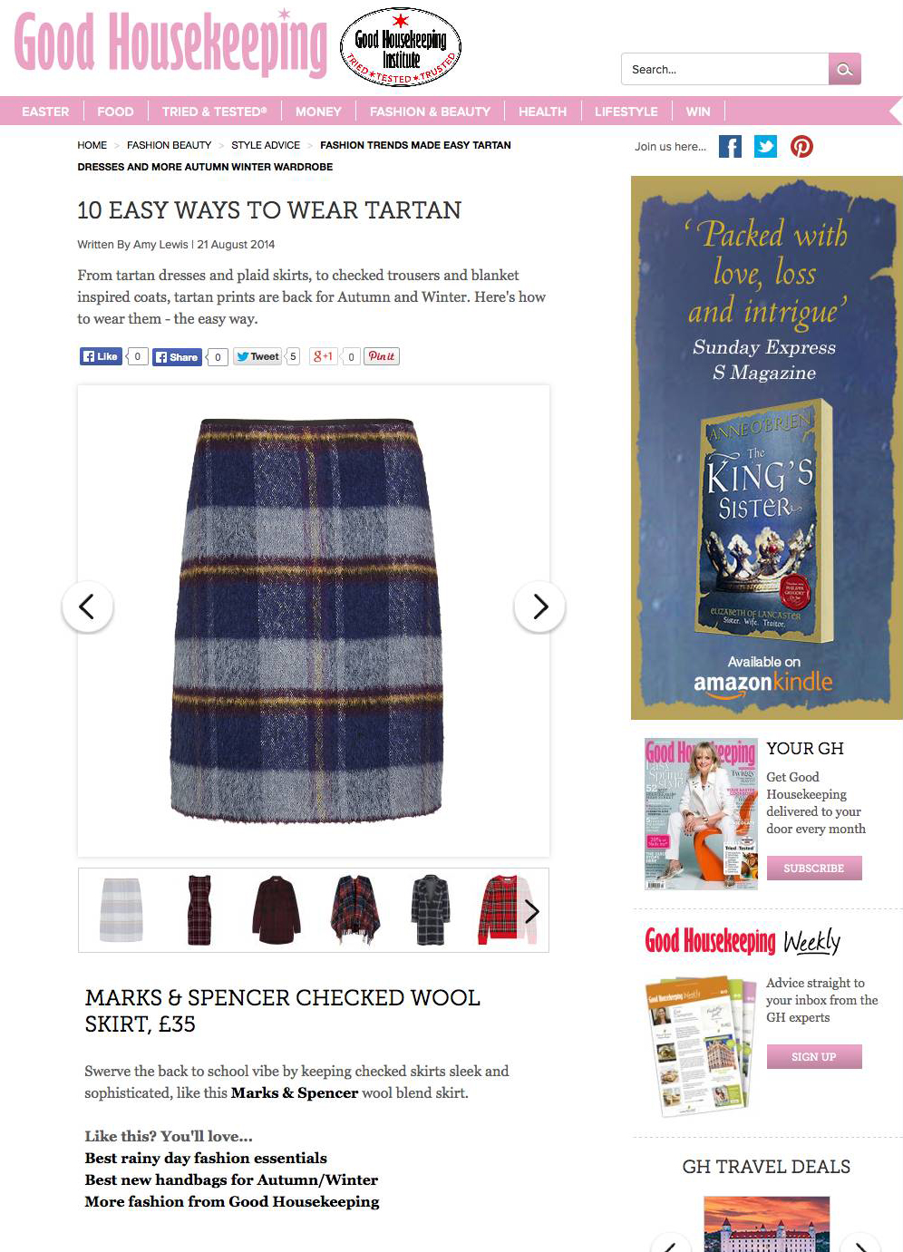 How_to_wear_the_tartan_fashion_trend_-_Style_Advice_-_Good_Housekeeping_-_2015-03-17_22.00.00.png