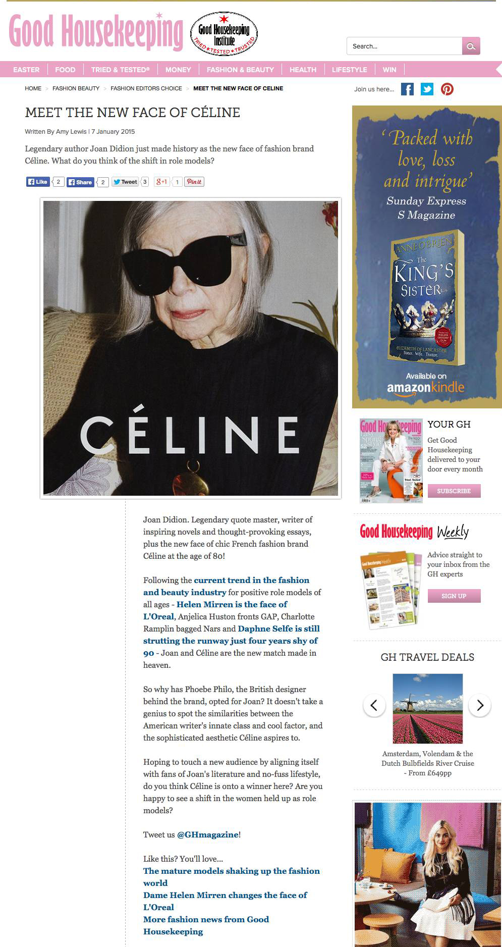 Joan_Didion_the_new_face_of_Céline_-_Fashion_News_-_Good_Housekeeping_-_2015-03-17_22.12.43.png