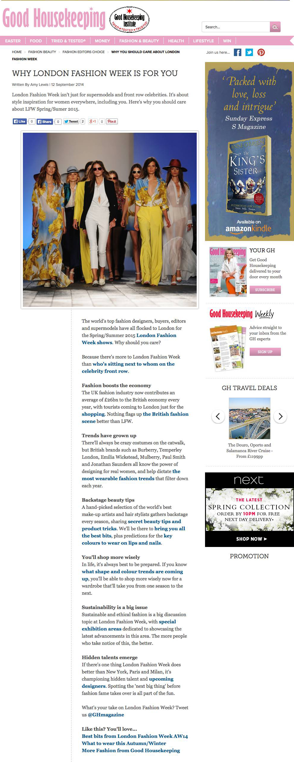 London_Fashion_Week_highlights_-_Fashion_Tips_-_Good_Housekeeping_-_2015-03-17_22.11.22.png