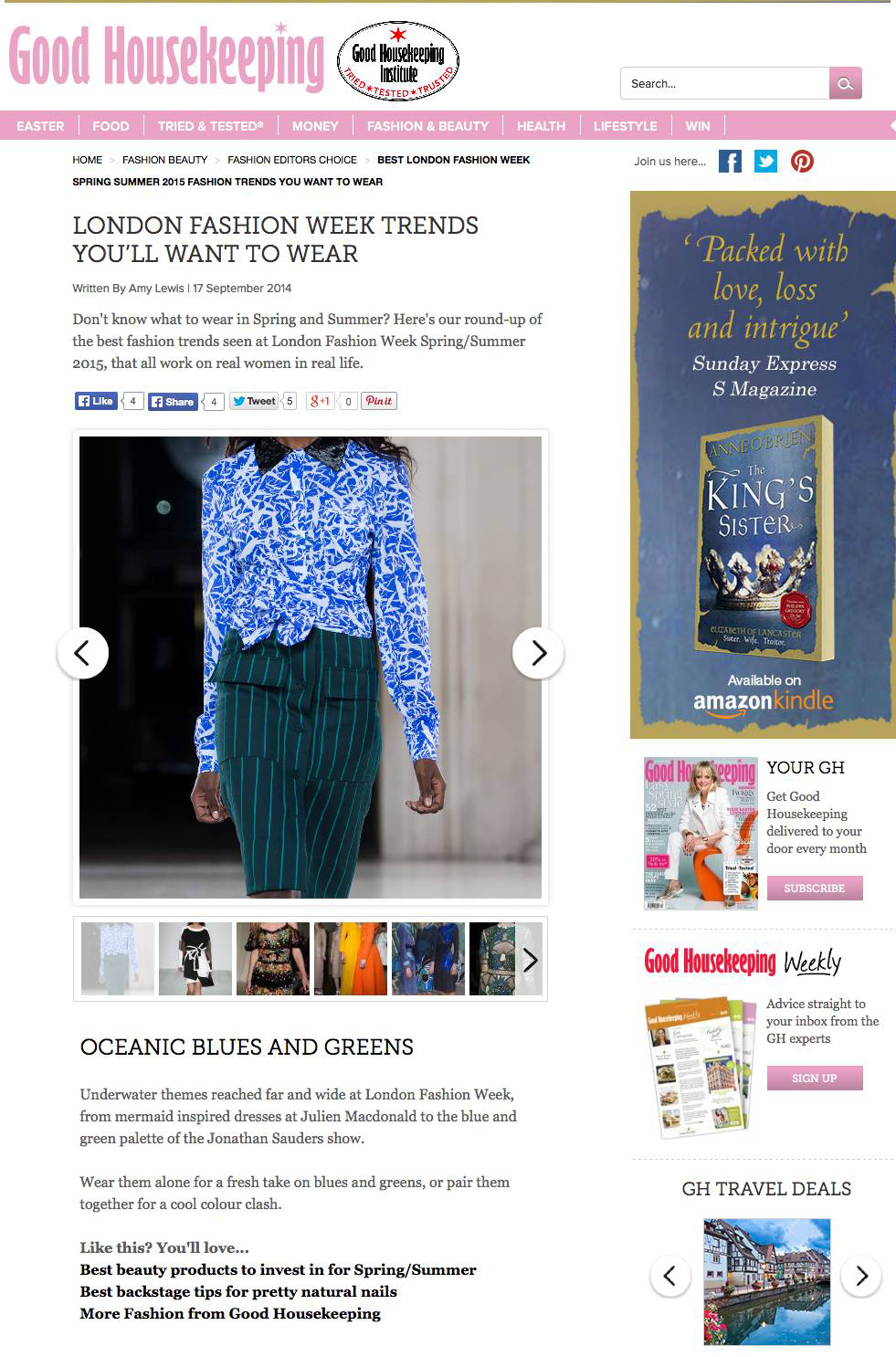 London_Fashion_Week_trends_you_ll_want_to_wear_-_Fashion_Tips_-_Good_Housekeeping_-_2015-03-17_22.12.26.png