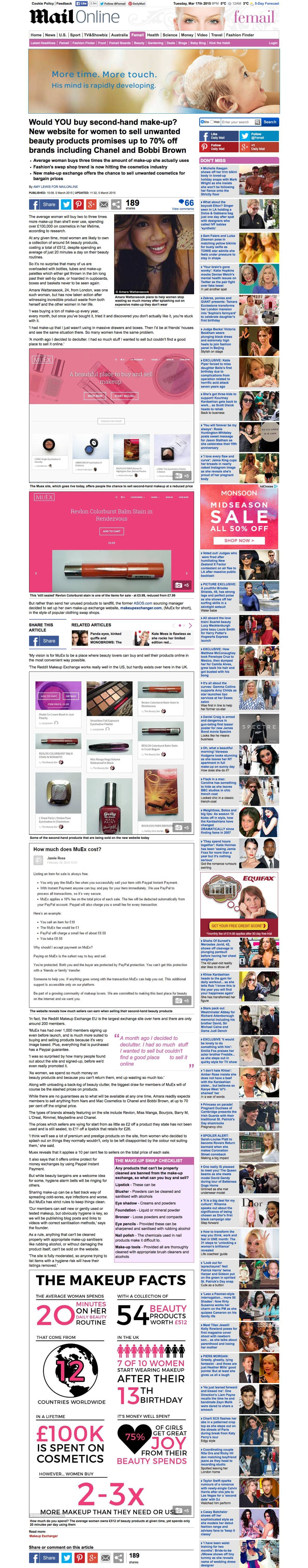 MuEx_lets_you_sell_unwanted_beauty_products_Daily_Mail_Online_-_2015-03-17_20.40.10.png