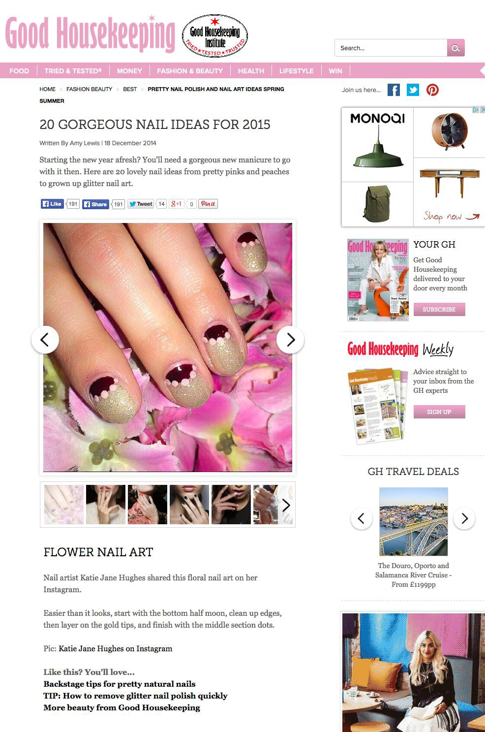 Nail_polish_and_nail_art_ideas_-_Spring_nail_inspiration_-_Good_Housekeeping_-_2015-03-17_23.04.40.png