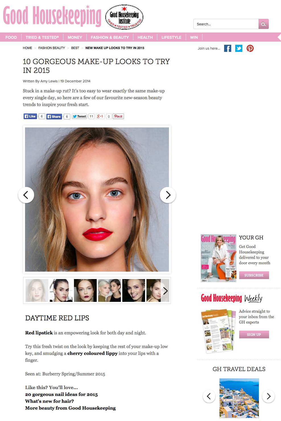 New_make-up_looks_to_try_in_2015_-_Beauty_Trends_-_Good_Housekeeping_-_2015-03-17_23.05.01.png