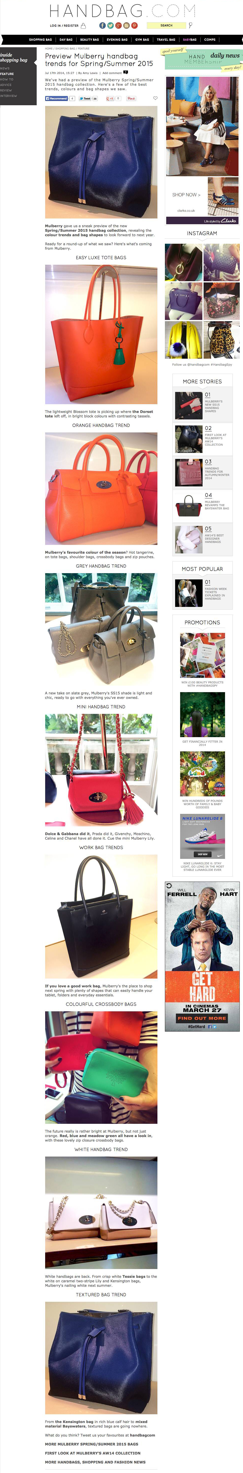 Preview_Mulberry_handbag_trends_for_Spring_Summer_2015_-_Shopping_Bag_Feature_-_handbag.com_-_2015-03-17_22.48.46.png