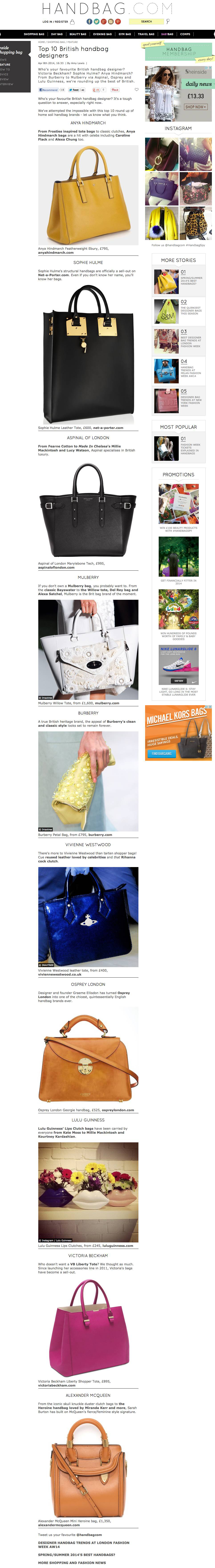 Top_10_British_handbag_designers_-_Shopping_Bag_Feature_-_handbag.com_-_2015-03-17_22.48.29.png