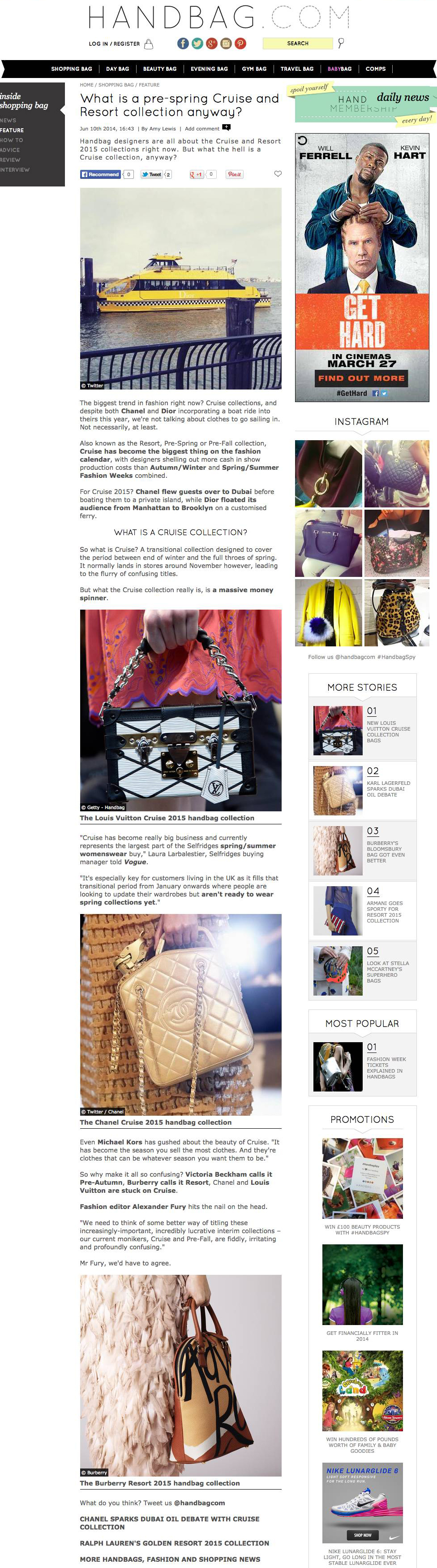 What_is_a_pre-spring_Cruise_and_Resort_collection_anyway_-_Shopping_Bag_Feature_-_handbag.com_-_2015-03-17_22.59.29.png