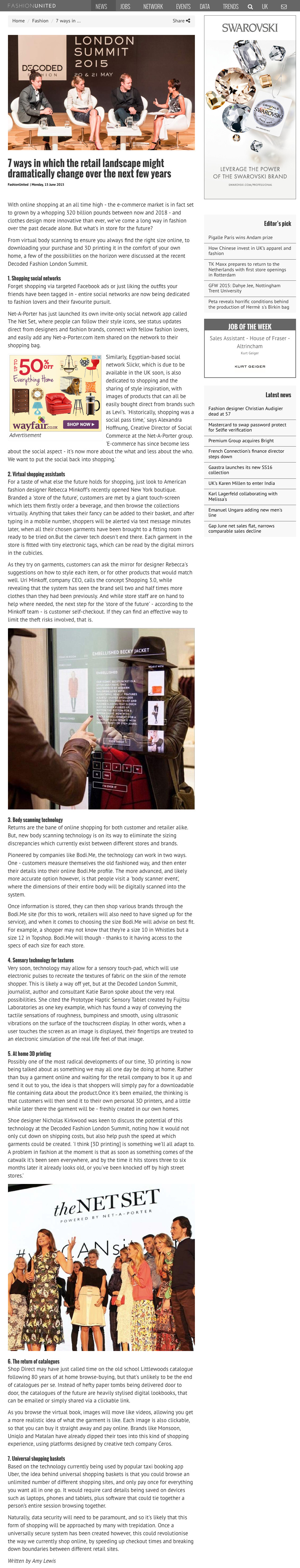 7_ways_in_which_the_retail_landscape_might_dramatically_change_over_the_next_few_years_-_2015-07-12_23.18.58 copy