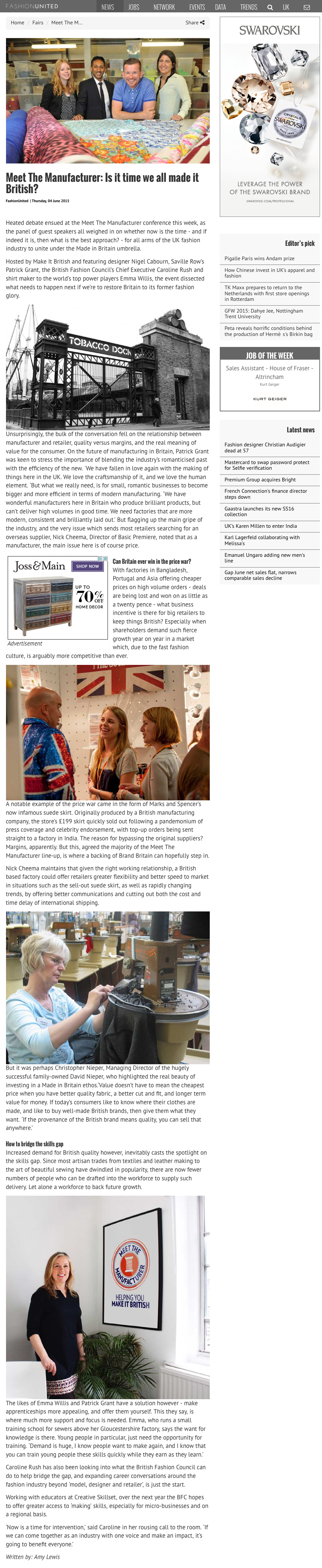 Meet_The_Manufacturer_Is_it_time_we_all_made_it_British_-_2015-07-12_23.19.15 copy