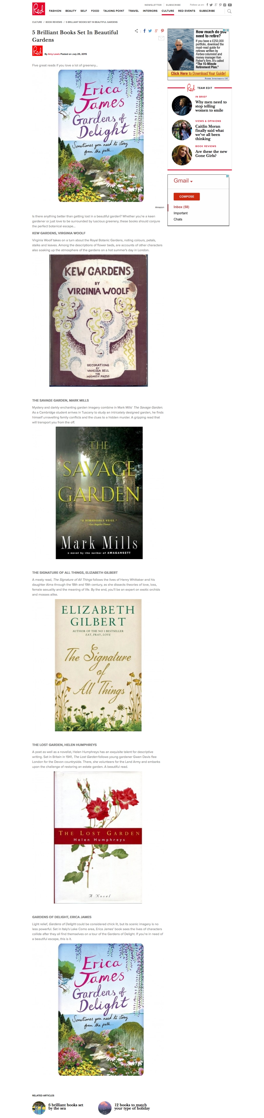 5_brilliant_books_set_in_beautiful_gardens_-_Red_Online_-_2016-03-24_09.58.12 copy