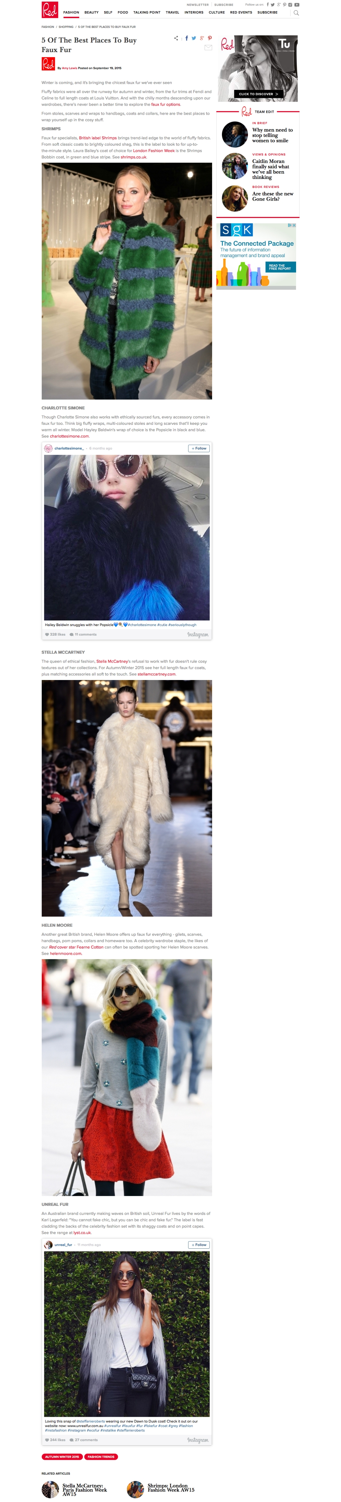 5_of_the_best_places_to_buy_faux_fur_-_Red_Online_-_2016-03-24_09.56.15 copy
