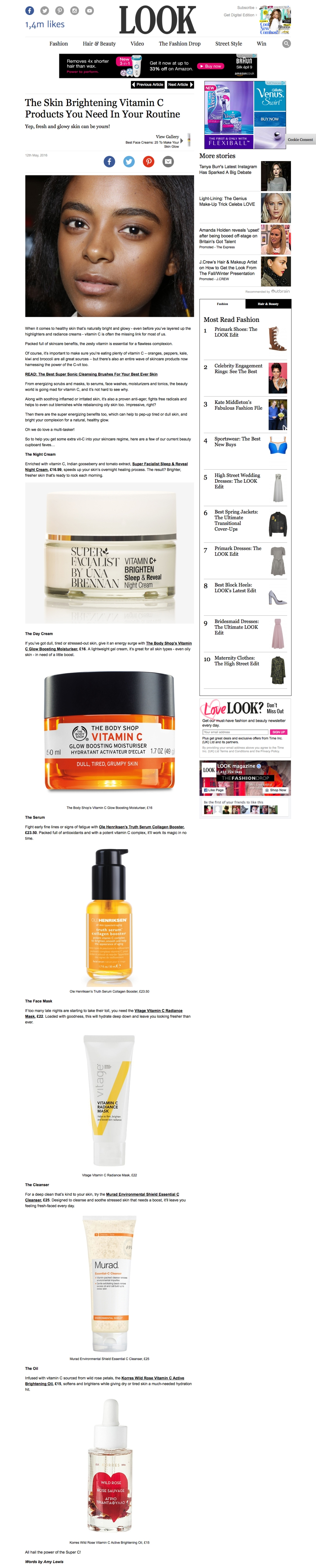 The_best_vitamin_C_skincare_for_flawless_skin_Look_-_2016-05-14_11.32.27 copy