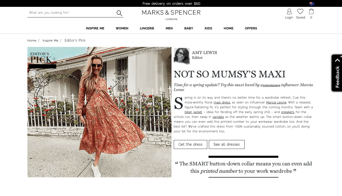 The_perfect_spring_maxi_dress_Marks_&_Spencer_AU_-_2019-10-11_17.11.43